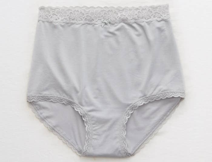 3d894b473a51 Throw Out Your Old Underwear, Because Aerie Is Having A Big Sale