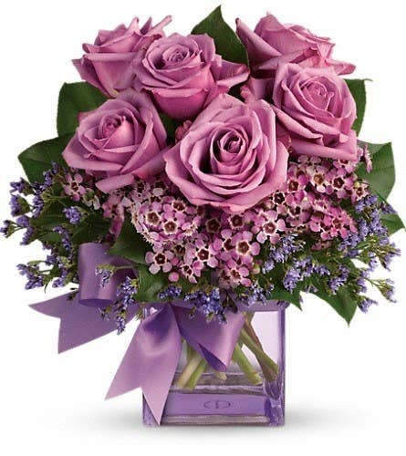 And From You Flowers Lets Shop By Color Of Your Has Same Day Delivery Options So Can Truly Have It All