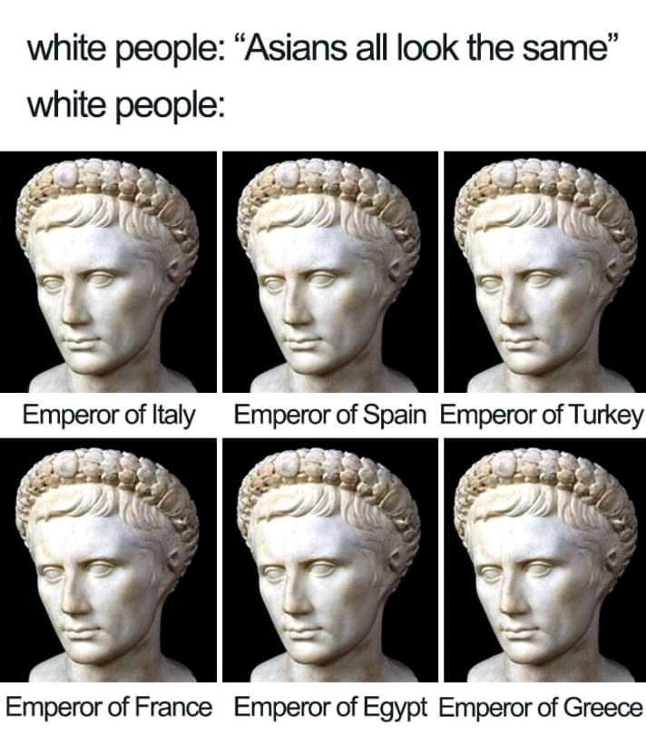 24 History Memes That Ll Make People Who Actually Studied Laugh