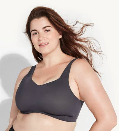 04ae7e76aff 22 Sports Bras People With DD+ Boobs Actually Swear By
