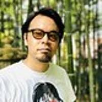 Takumi Harimaya