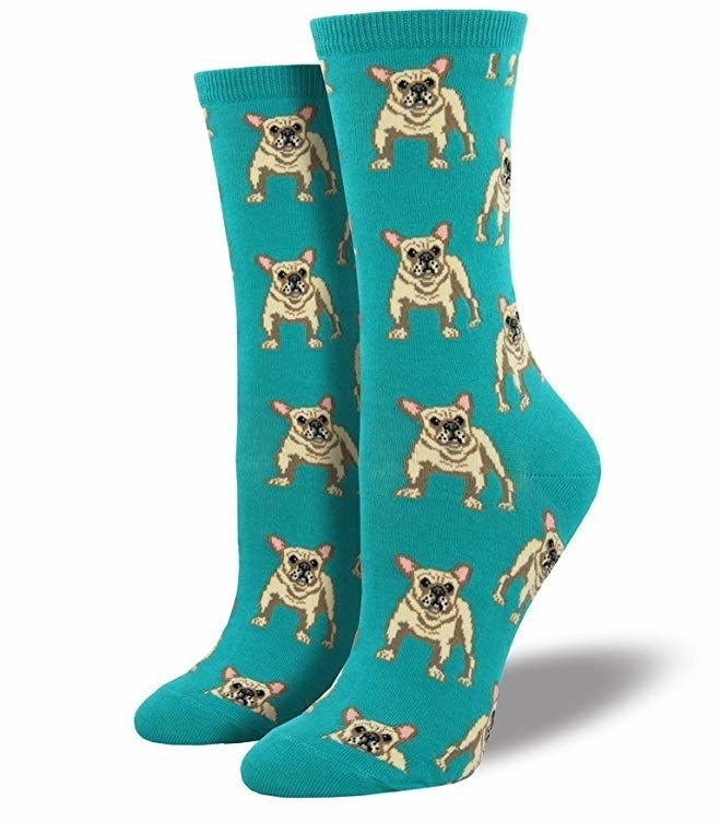 Get them from Amazon for $7.90+ (available in black and teal).