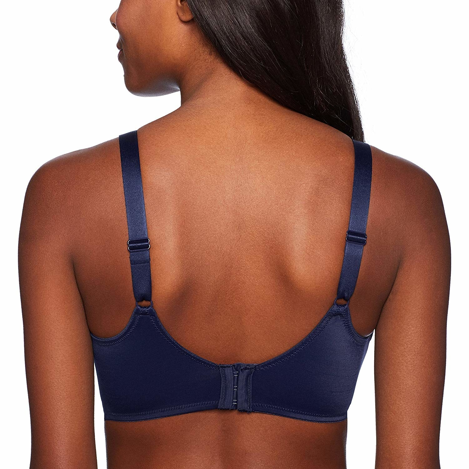 93d837406f 28 Bras You Can Get On Amazon That People With Big Boobs Actually ...