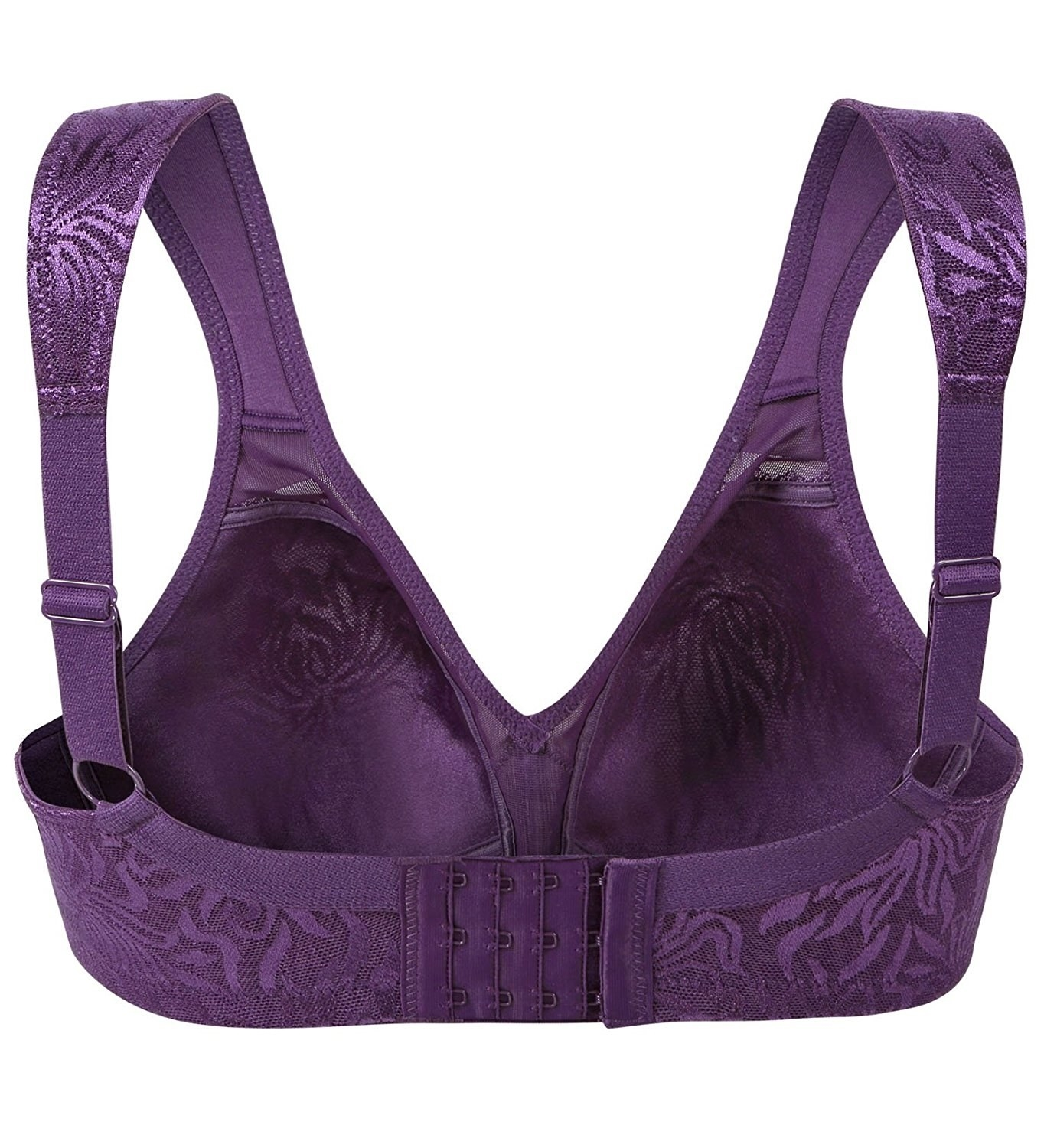 d1161c8ce3af9 ... full-coverage bra you might just forget you re wearing. Share On  Facebook Share ...