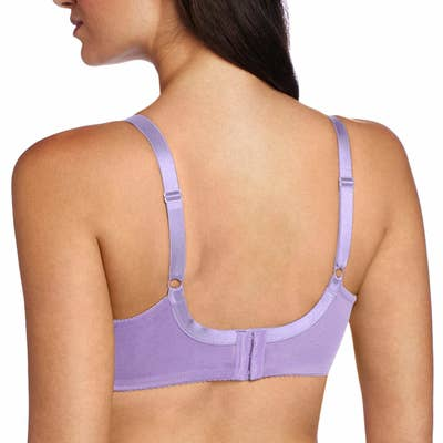 98da2a243b89c ... bra so pretty you might decide to just not wear a shirt. Share On  Facebook Share ...