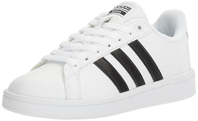 Affordable Sneakers You Can Get On Amazon