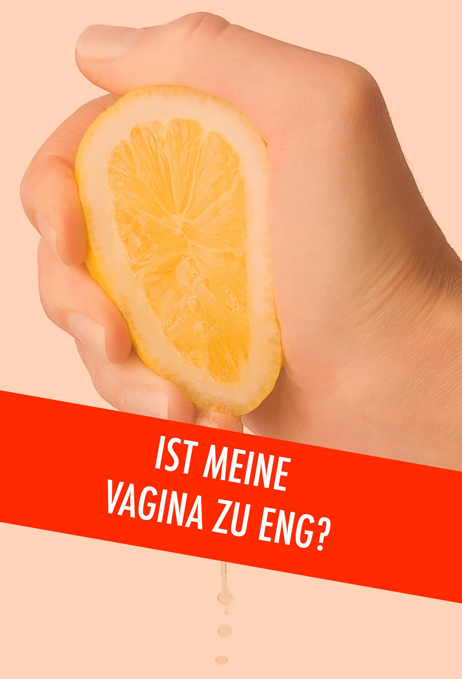 drehen einer vagina einen penis in