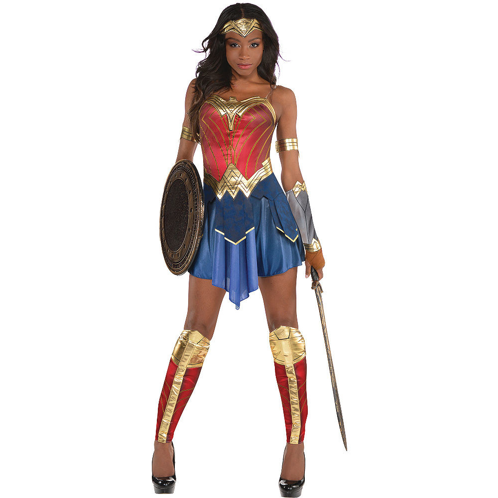 19 Of The Best Places To Buy A Halloween Costume Online