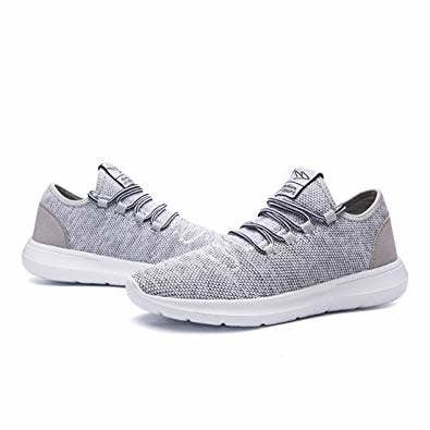 0008aa9f87962 20 Stylish And Affordable Sneakers You Can Get On Amazon