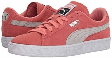 b7a6df06ba7b4 20 Stylish And Affordable Sneakers You Can Get On Amazon