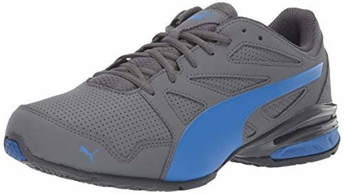 781da58189ac9 20 Stylish And Affordable Sneakers You Can Get On Amazon