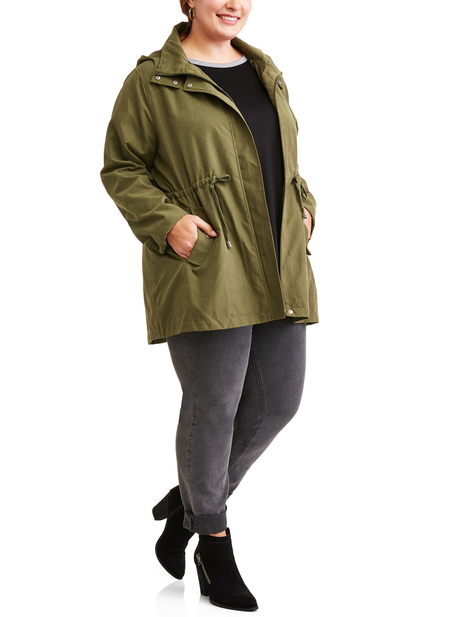 From puffers to parkas motos denim jackets \u2014 here\u0027s what you need get ready for winter. 19 Coats And Jackets You Can Get At Walmart That You\u0027ll Actually