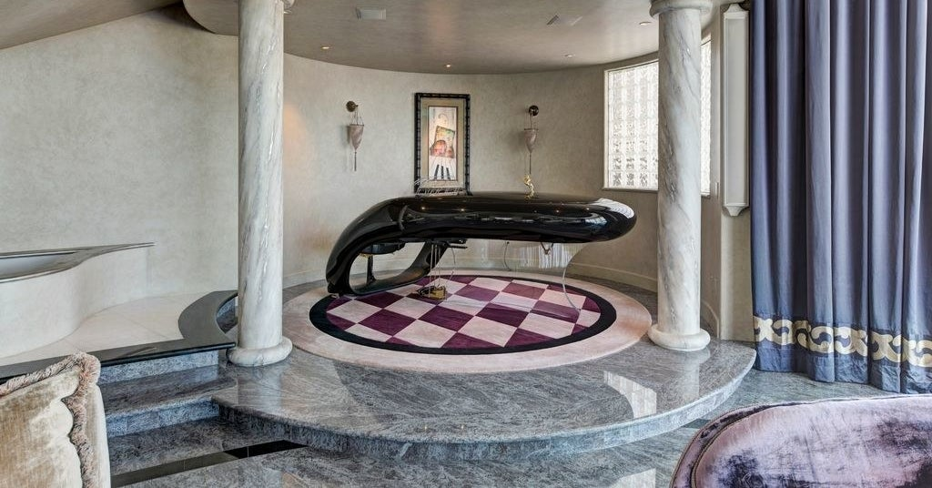 I'm Obsessed With These Ugly Mansions On Zillow on economy bathroom designs, amazon bathroom designs, google bathroom designs, msn bathroom designs, hgtv bathroom designs, home bathroom designs, target bathroom designs, seattle bathroom designs, pinterest bathroom designs, walmart bathroom designs, 1 2 bathroom designs, family bathroom designs,