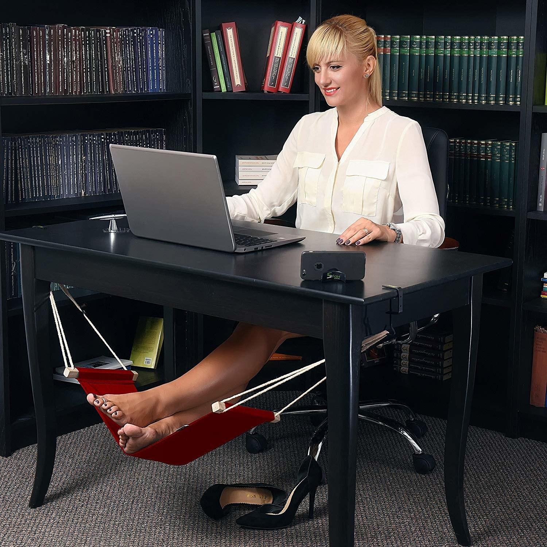 Начальник леди в кабинете фото, вербицкая порно фото