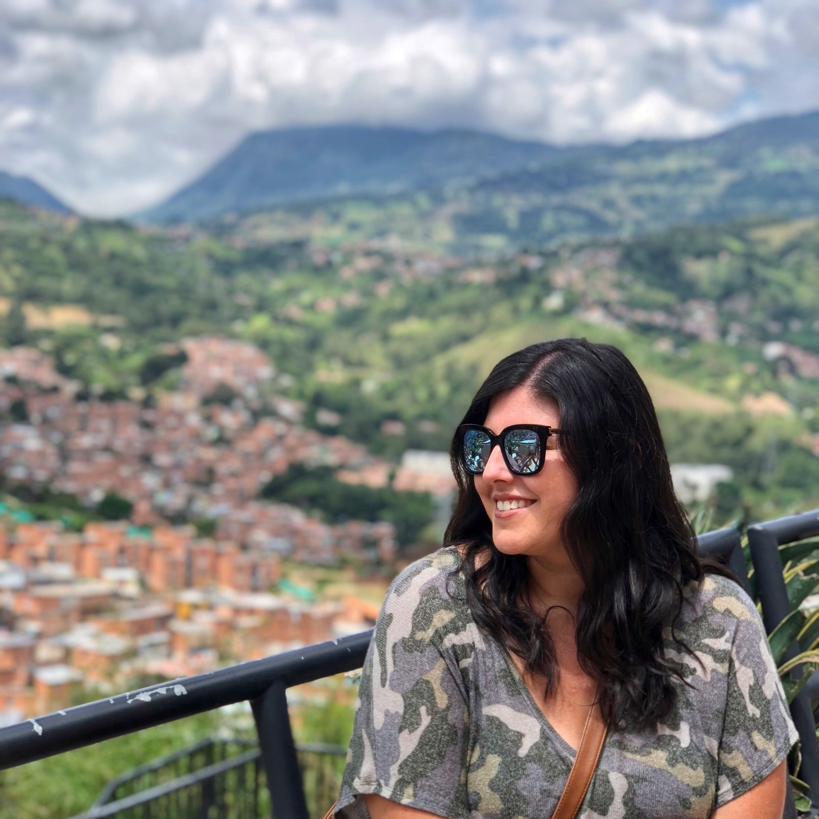 31 Things I Learned From Living In Medellín, Colombia, For A Month