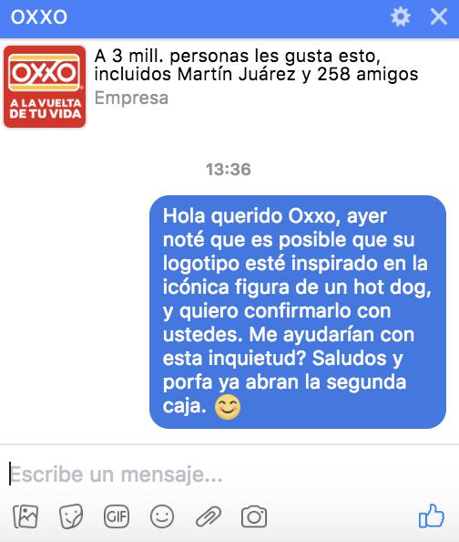 Logo De Oxxo Png
