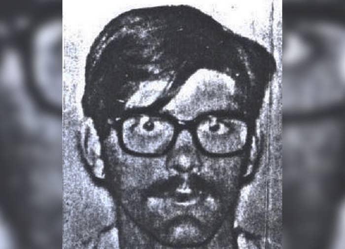 16 Disturbing Mysteries That Still Remain Unsolved