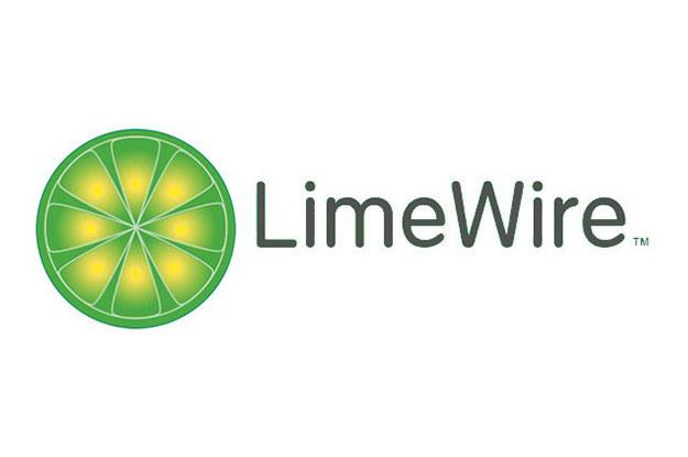 limewire-model