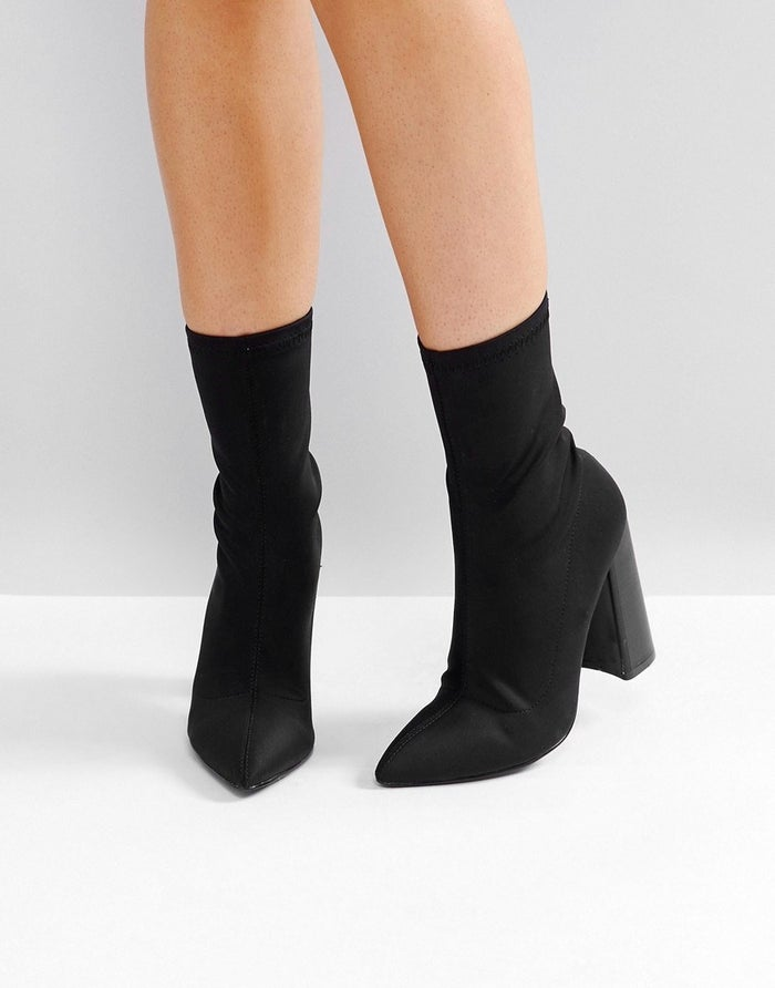 Get them from Asos for $56 (available in sizes 5–10).