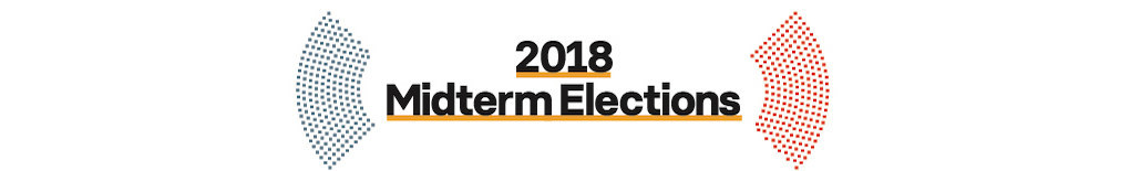 2018 Midterm Elections