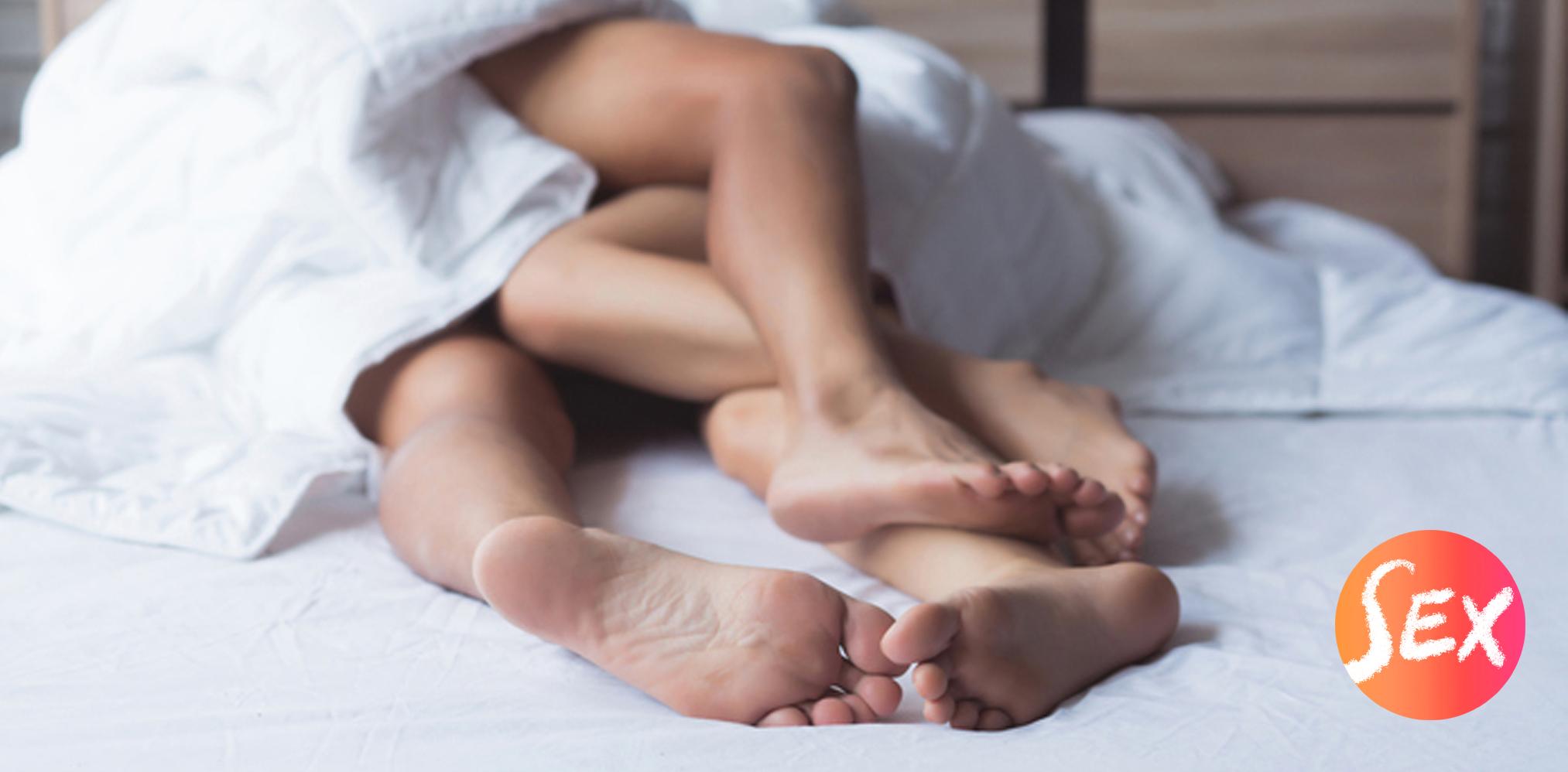 Freilos nackte Teenie-Porno-Bilder Amateurfrau interracial tube