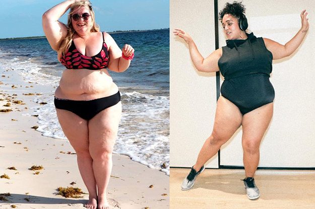 e5dec6f683597 12 Fitness Influencers Who Aren t A Size 2 And Don t Want To Be