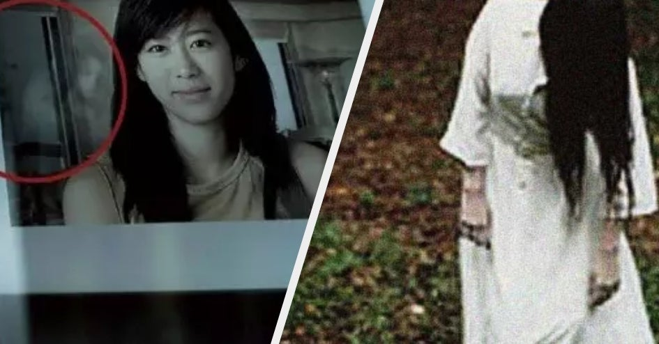 17 Asian Horror Movies You Should Watch If You're A Serious Scary Movie  Junkie