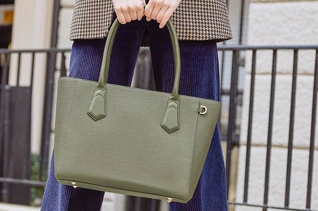 25 Of The Best Places To Buy Luggage Online