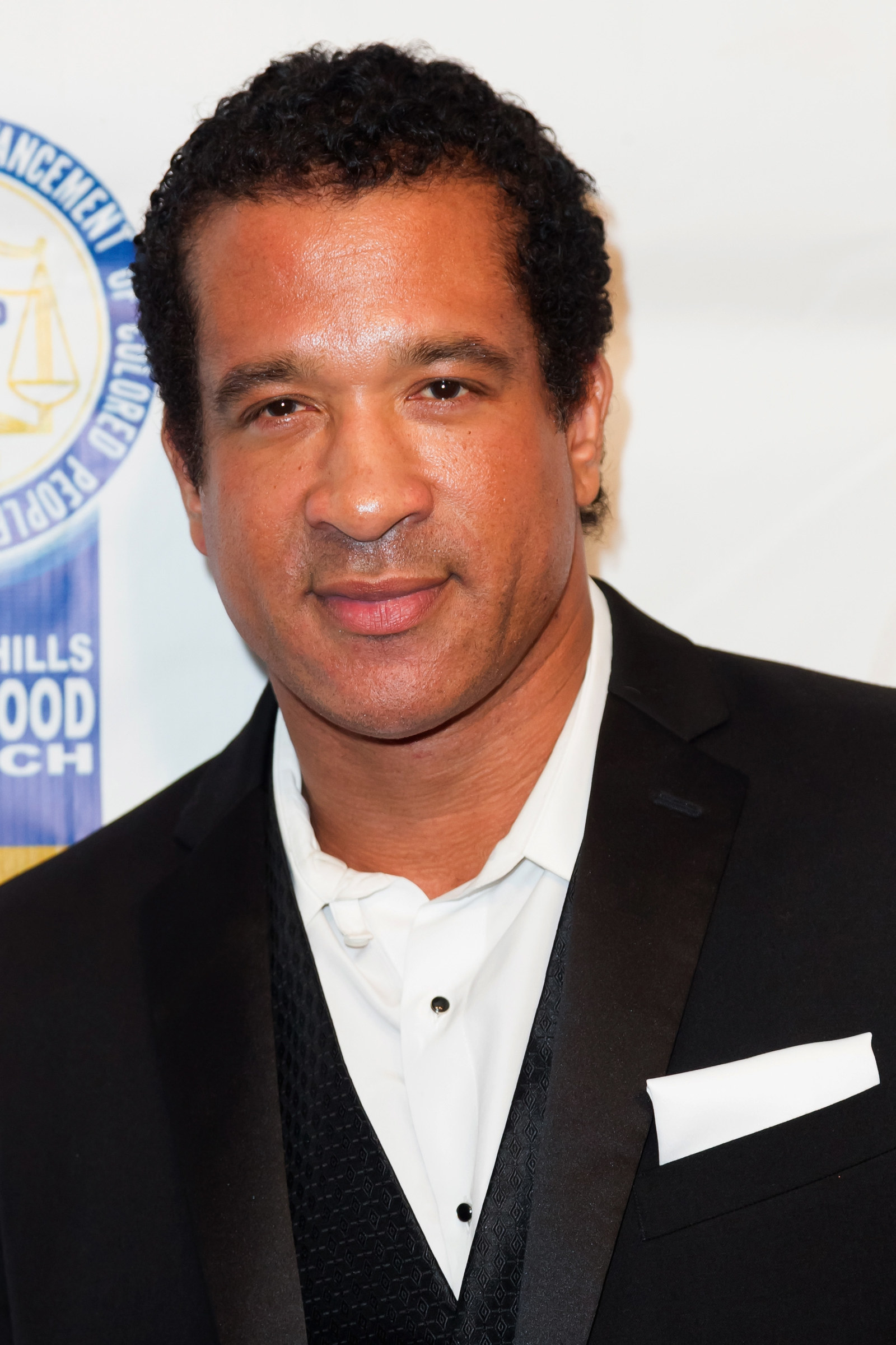 Dorian Gregory as Darryl Morris - What they're up to now:  Dorian has had guest roles on shows such as  Without a Trace  and  Agents of S.H.I.E.L.D.