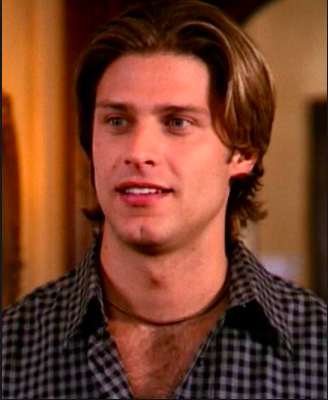 Greg Vaughan as Dan Gordon - What they're up to now:  Greg played Calvin in  Queen Sugar  and has starred as Eric Brady in  Days of Our Lives  since 2012.
