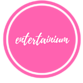 entertainium
