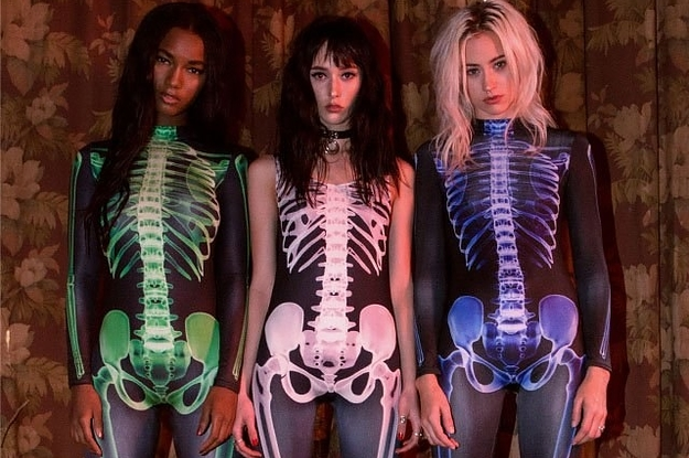 36d08d55f0d 19 Of The Best Places To Buy A Halloween Costume Online