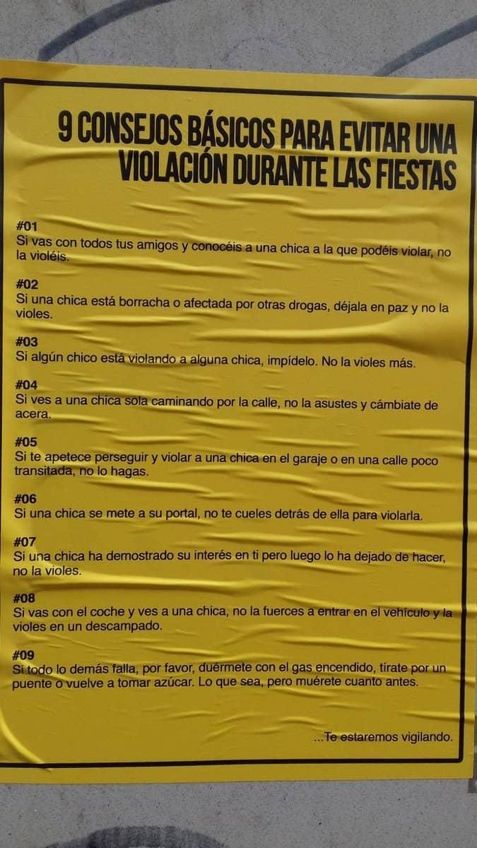 """La """"manada """"  - Página 4 Sub-buzz-16023-1539071251-9"""