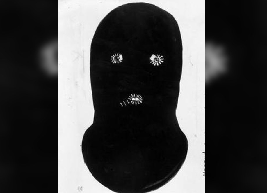 Mr Cruel is an unidentified Australian serial rapist, responsible for attacking at least three young girls in the late '80s and early '90s. He's believed to have videotaped or photographed some of his crimes, which detectives believe he still keep copies of. There's currently a $1,000,000 reward for information leading to his arrest.