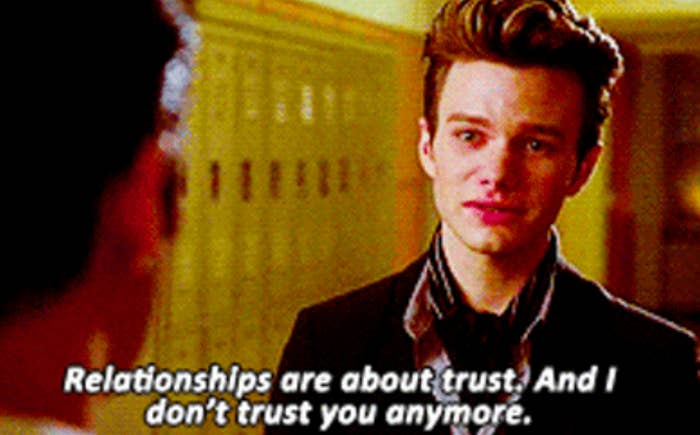kurt and blaine hook up