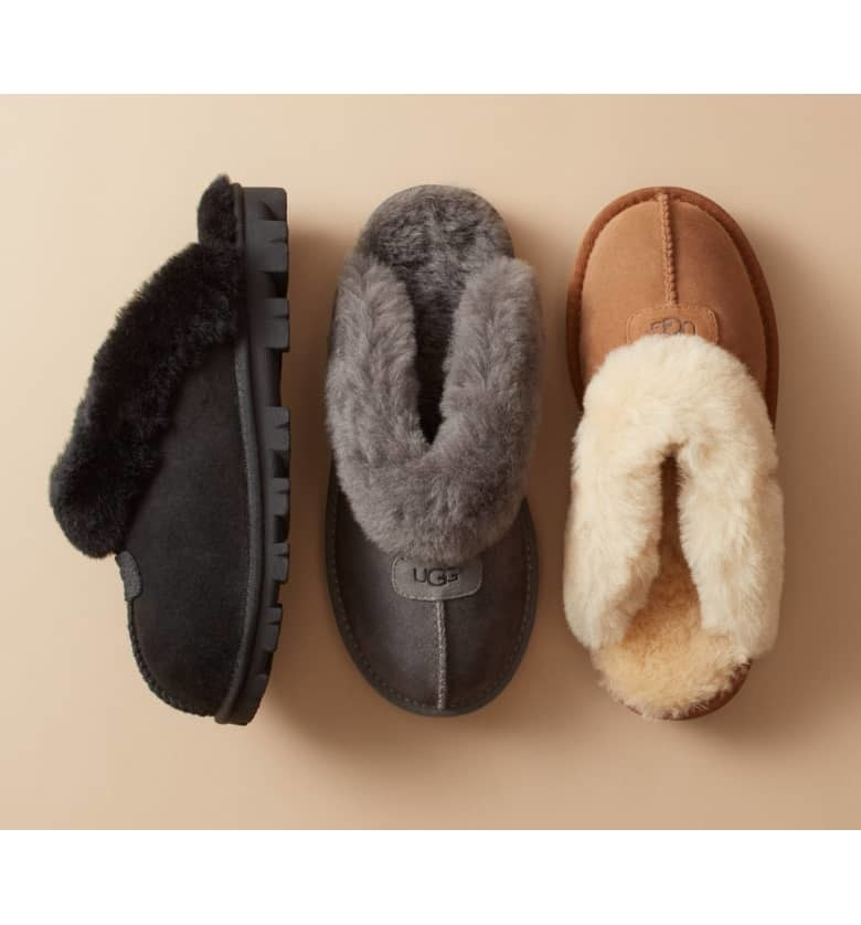 Adult Ice and Fire Wolf Space House Slippers Customized Winter Warm House Slipper Indoor Slip Shoes for women