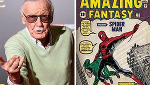 Stan Lee: 15 Facts You Should Know