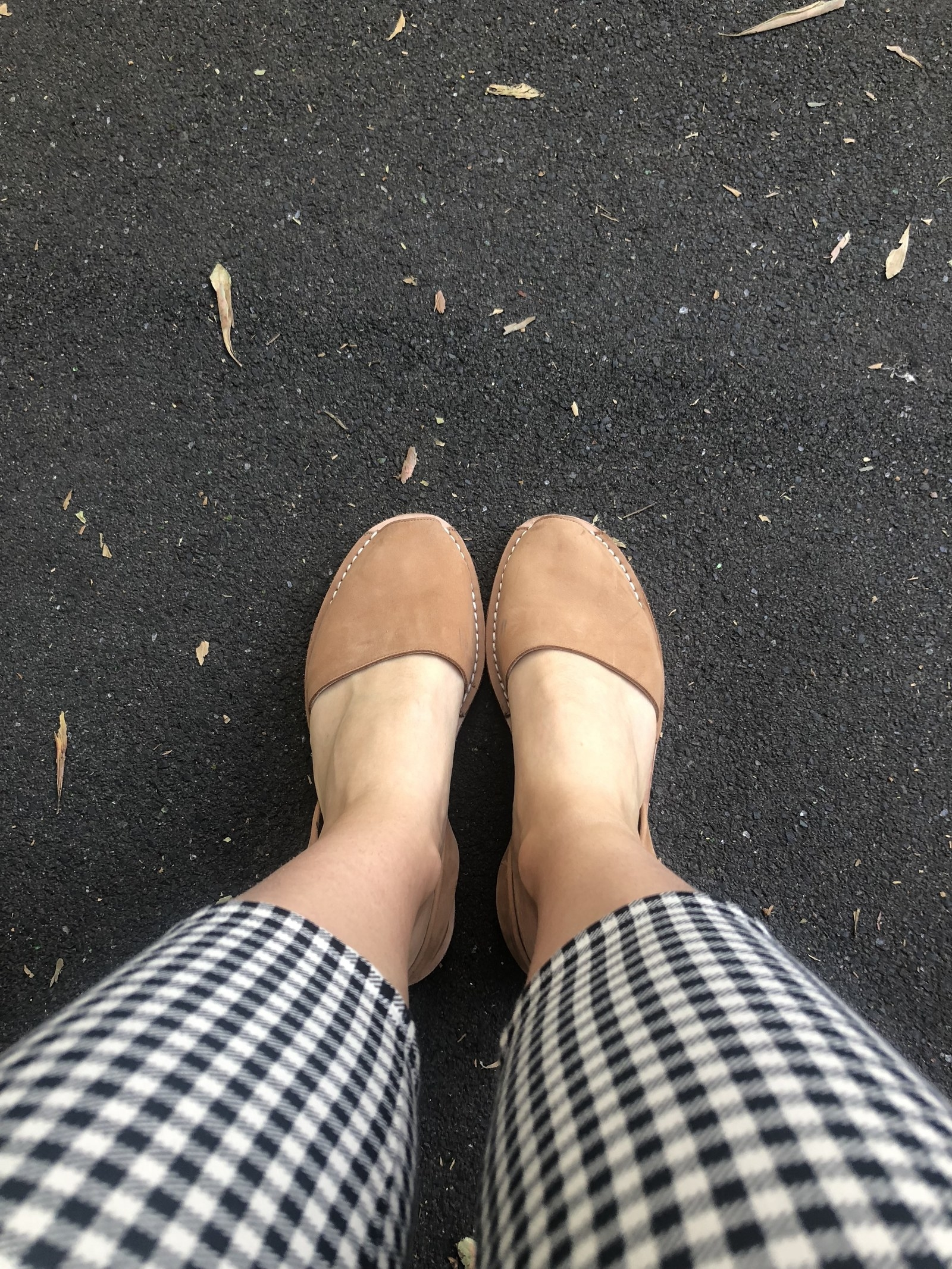 Where To Find Comfortable And Stylish Shoes