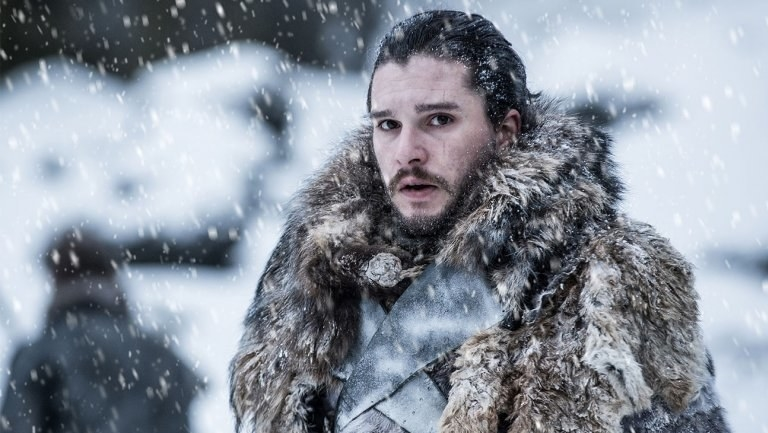 "The ""Game Of Thrones"" Final Season Will Air In April, HBO Says"