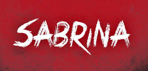 """Recast """"The Chilling Adventures Of Sabrina"""" And We'll Reveal What Your Familiar Is"""