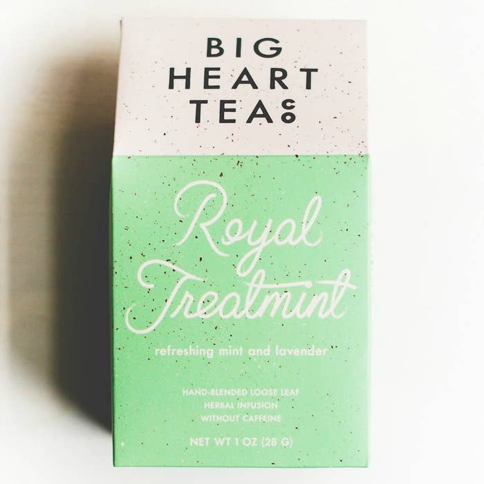 The Best Teas You Can Buy Online
