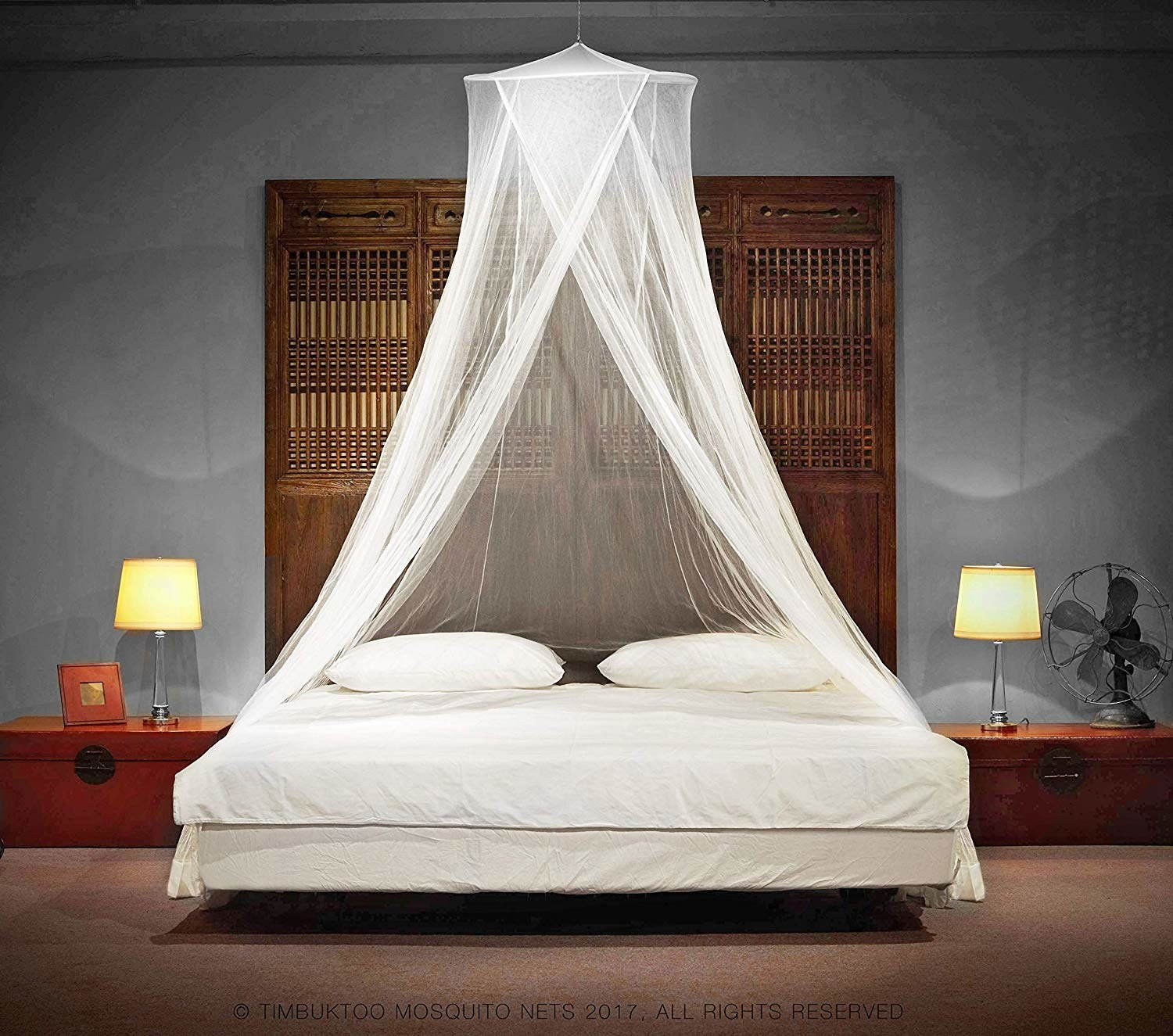 20 Things Under 30 You Ll Want For Your Bed