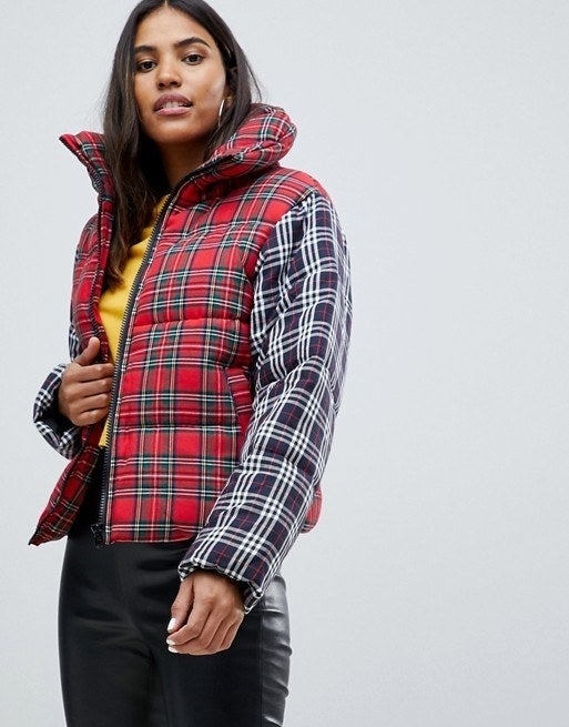 Get it from Asos for $87 (available in sizes 0–14).