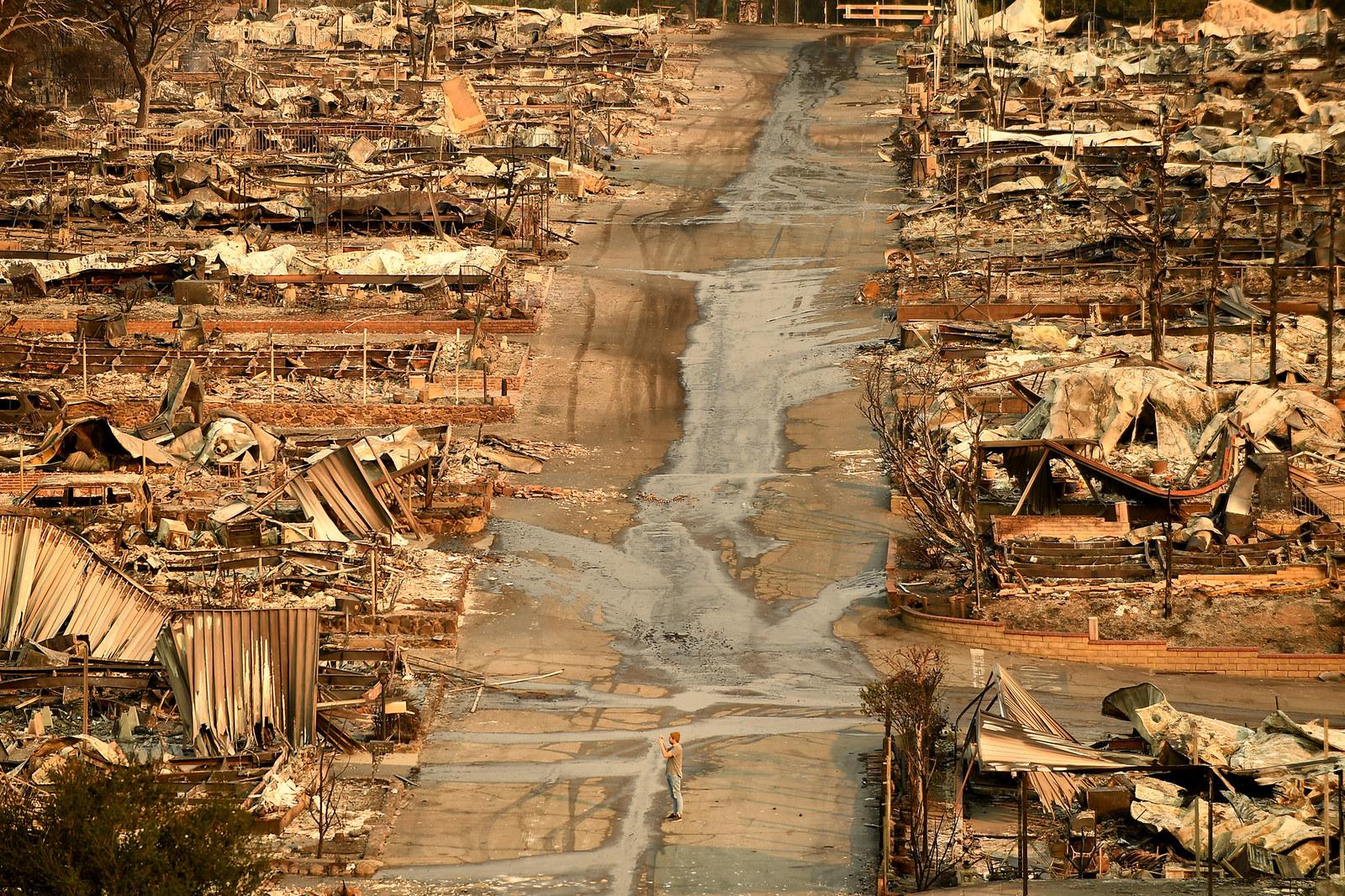 Image result for california fire malibu