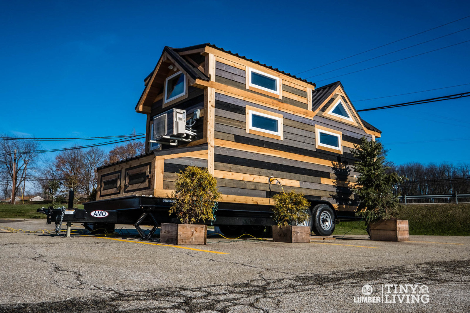 19 Tiny Houses For Sale That You Could Move Into RIGHT NOW
