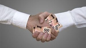 Este es el plan de Morena para combatir la corrupción desde la nueva Fiscalía General de la República