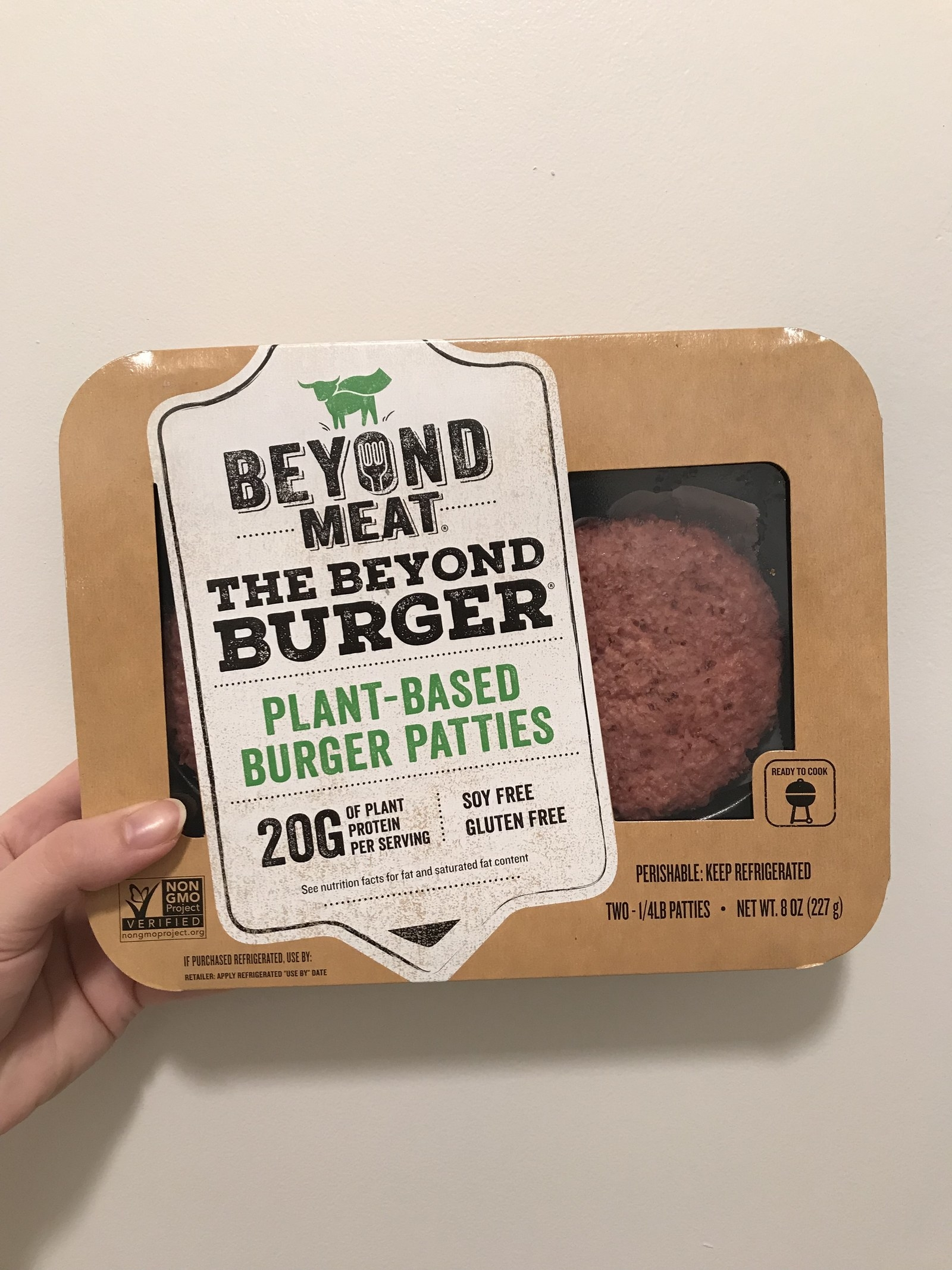 I Tried 9 Popular Fake Meat Products And Here Are My Thoughts