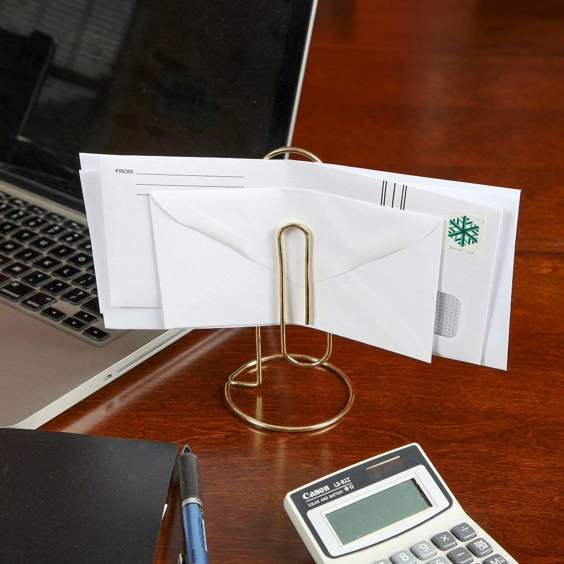 26 Things To Put On Your Desk That Ll Have Your Coworkers