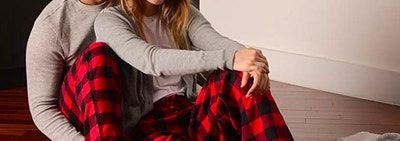 24 Of The Best Pajamas You Can Get On Amazon