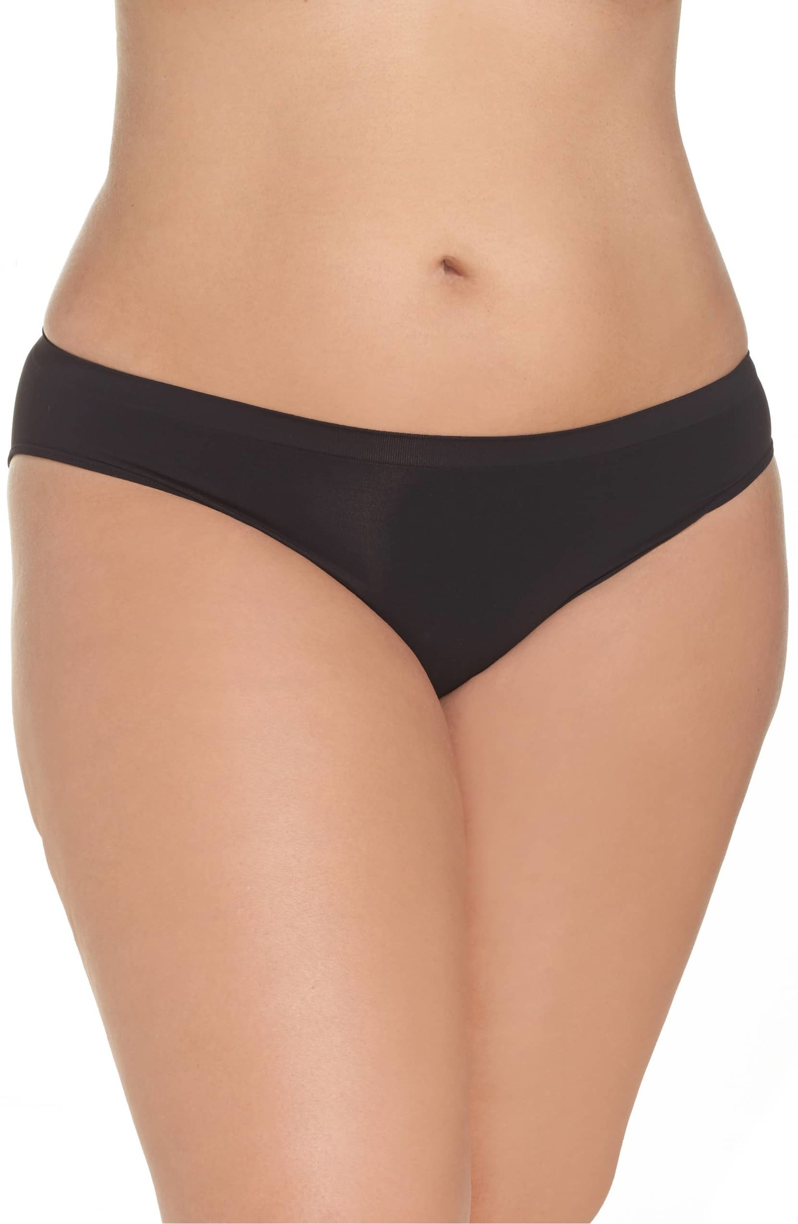 8597724be38c Seamless panties currently on sale for 50%, so what are you still doing  here? You should probably go snag these while they're still available.